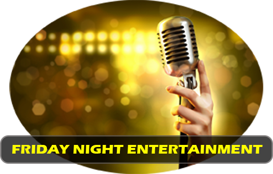 Free Live Entertainment Melton Country Club