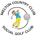 MCC Golf Club Logo