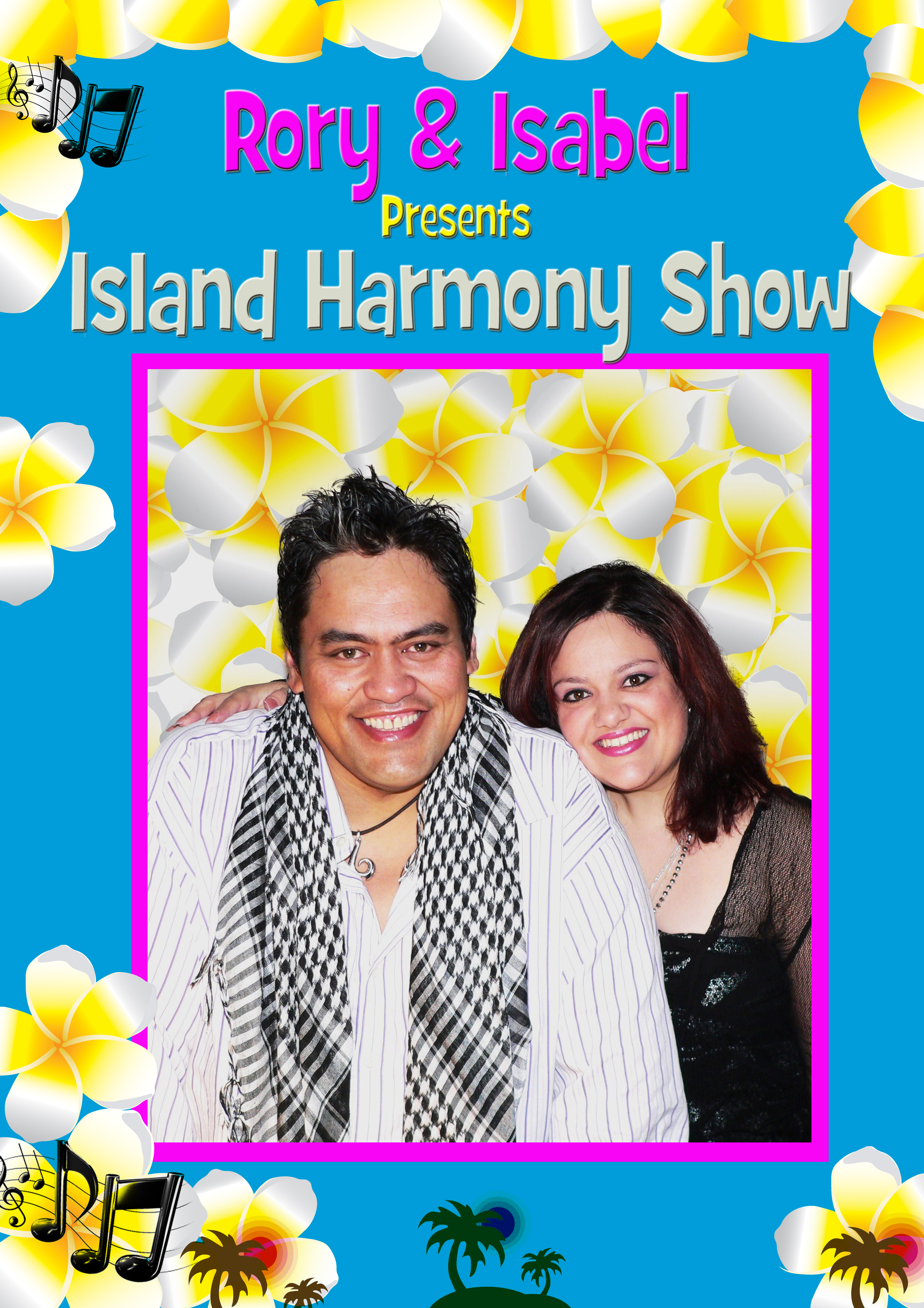 Image result for island harmony