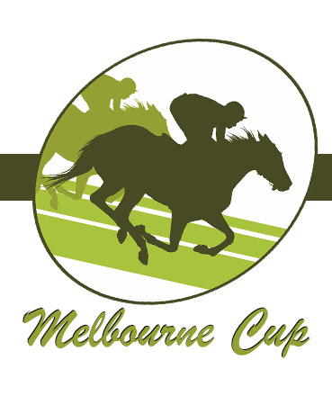 Melbourne Cup Big Breaky