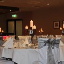 Weddings 28-5-11 020