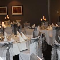 Weddings 28-5-11 024